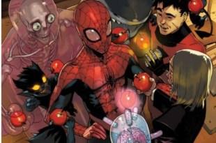 spider-man-and-the-xmen-detail