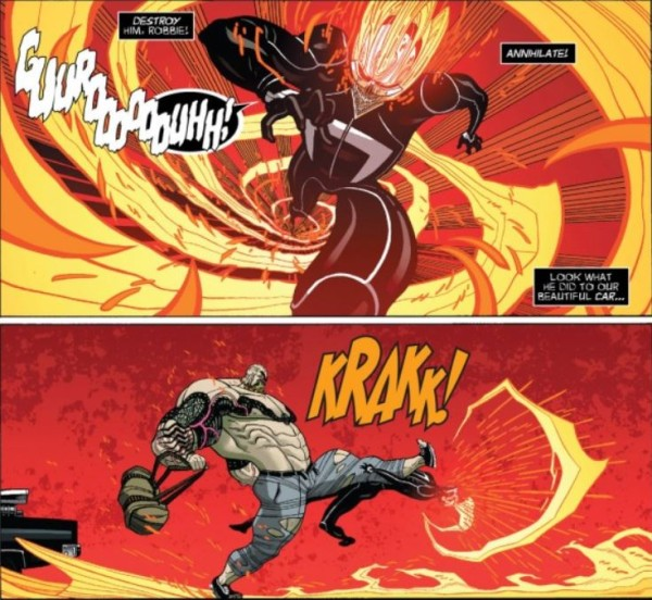 All-New-Ghost-Rider-panels-b
