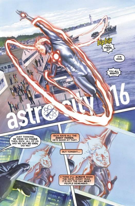 astro16