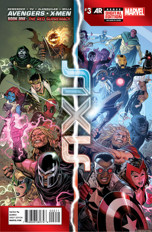 axis-3-preview-cover-107826