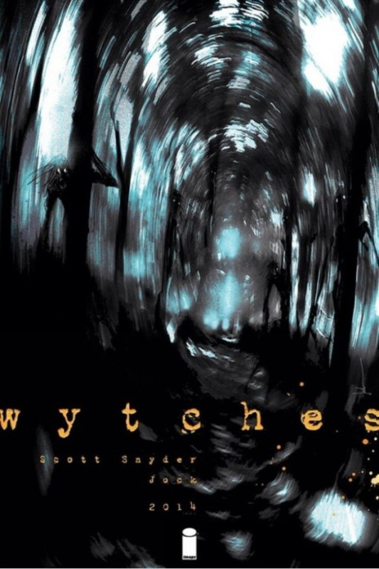 comics-wytches-cover
