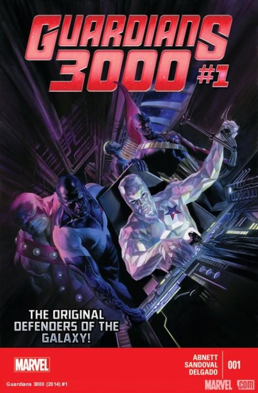 guardians-3000