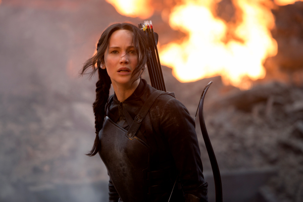 hunger-games-mockingjay-part-1-fire