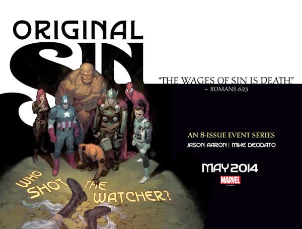 marvel-original_sin_ad