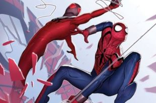 scarlet-spiders-cover-detail