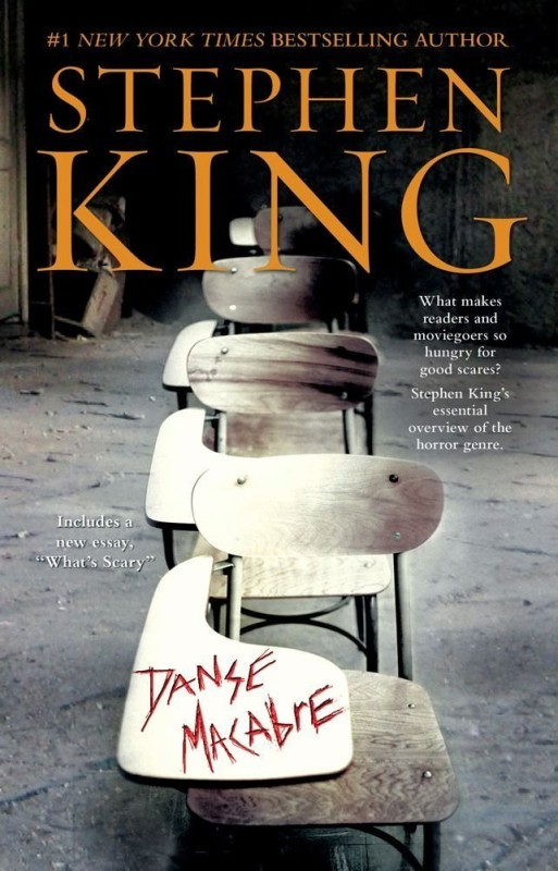 stephen-king-danse-macabre