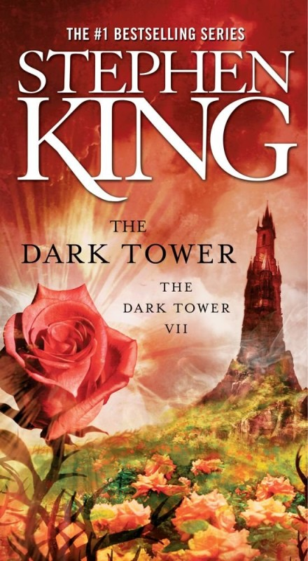 stephen-king-dark-tower