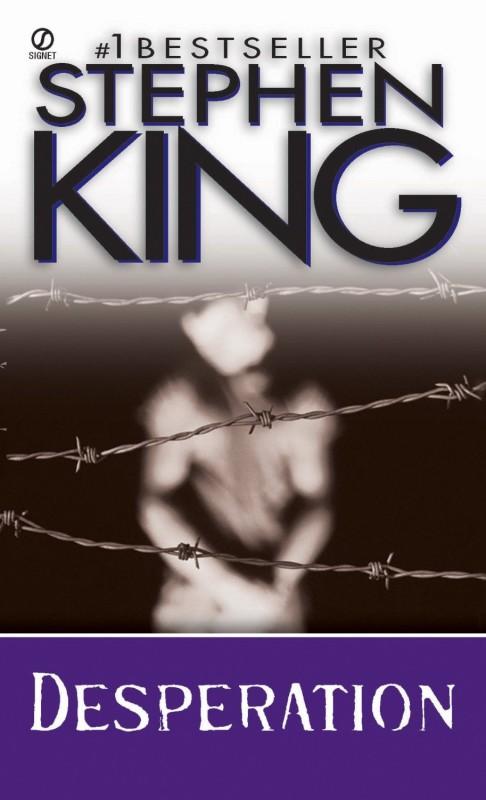 stephen-king-desperation