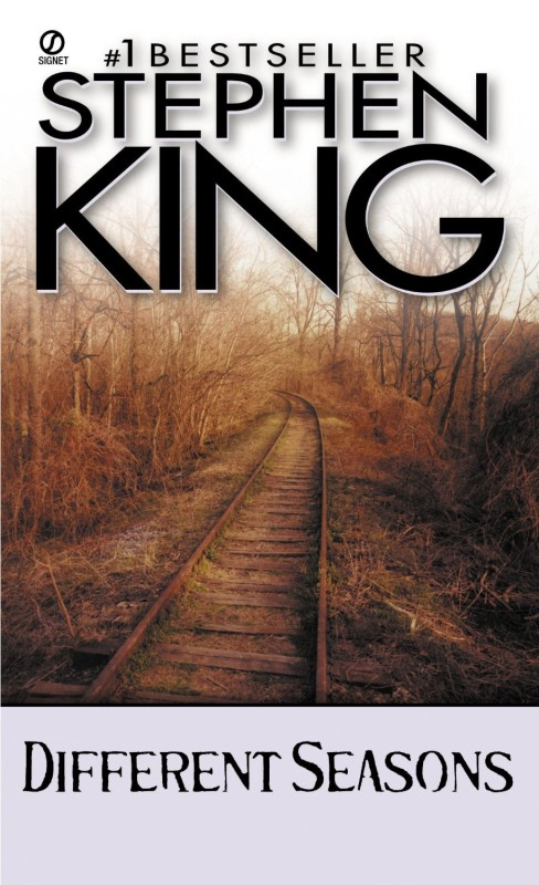 stephen-king-different-seasons