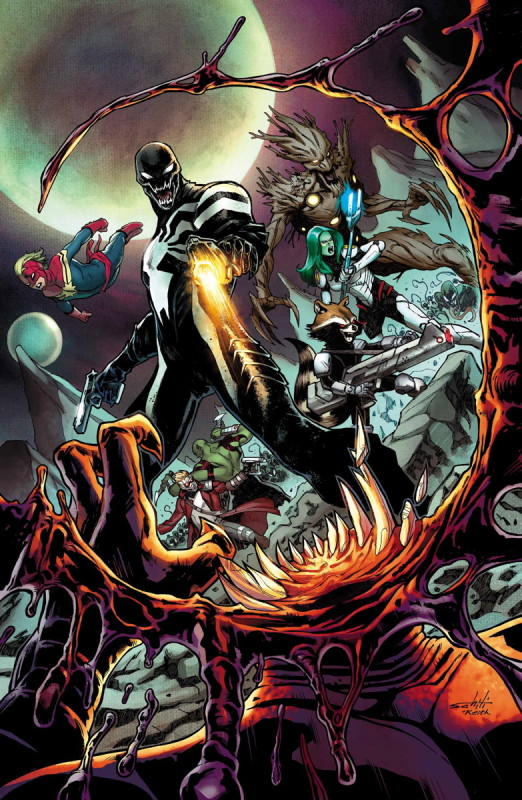 Guardians_of_the_Galaxy_Vol_3_22