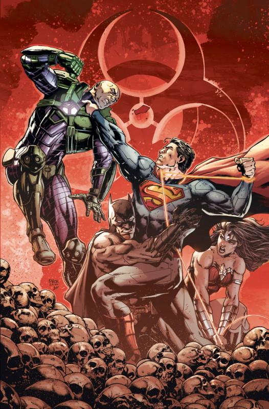 Justice_League_Vol_2-37_Cover-4
