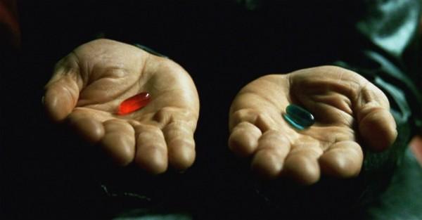 Matrix-Blue-Pill-Red-Pill