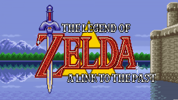 zelda-link-to-the-past