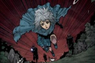 avengers-electric-rain-9-panel-detail