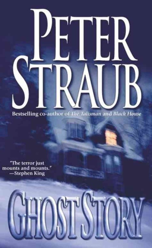 ghost-story-peter-straub-2