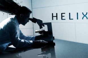 Part-zombie-apocalypse-part-thriller-Helix-is-one-fun-ride-1