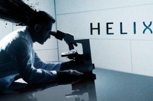 Part-zombie-apocalypse-part-thriller-Helix-is-one-fun-ride-1