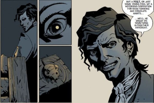 robbie-burns-witch-hunter-panel-3