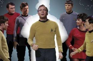 star-trek-new-visions-4-cover-detail