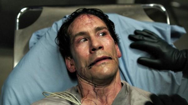 Part-zombie-apocalypse-part-thriller-Helix-is-one-fun-ride-4
