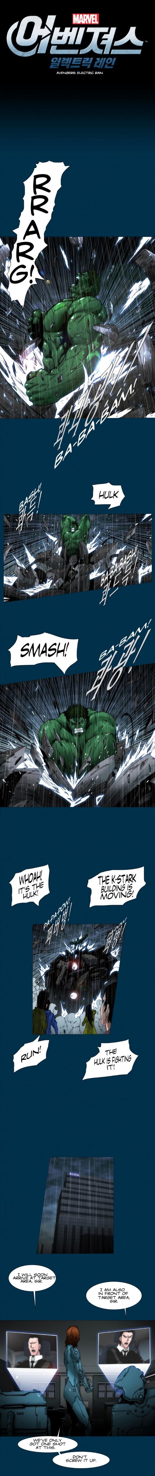 avengers-electric-rain-11-1
