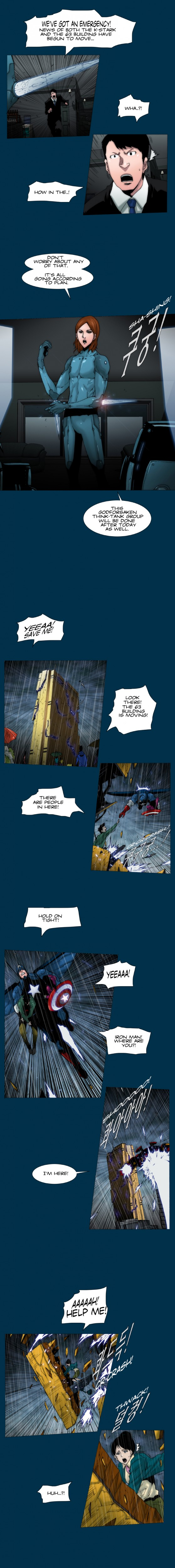 avengers-electric-rain-11-2