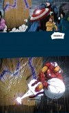 avengers-electric-rain-13-1
