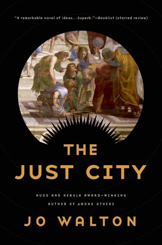 jo-walton-the-just-city