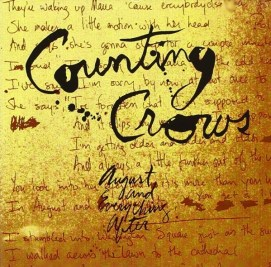 counting-crows-august-and-everything-after