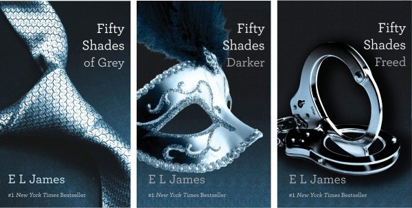 50-fifty-shades-of-grey