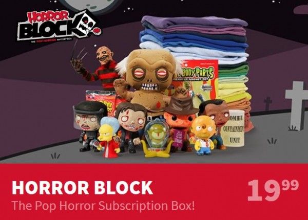 nerd-block-horror