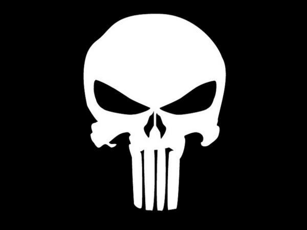 punisher-skull-american-sniper