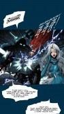 avengers-electric-rain-16-01