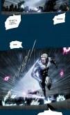avengers-electric-rain-17-01