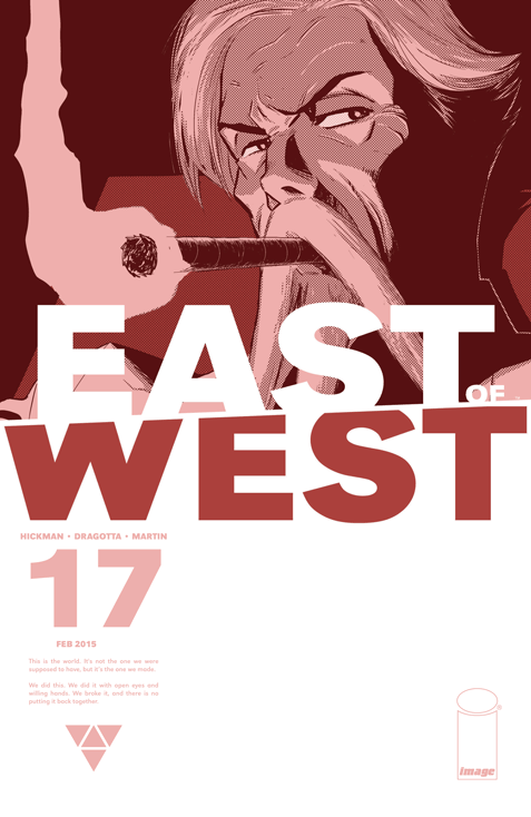 EastofWest_17-1