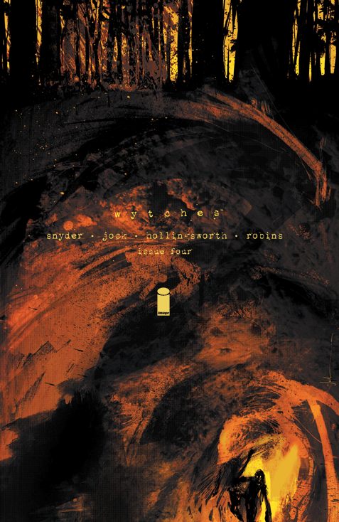 Wytches_04-1
