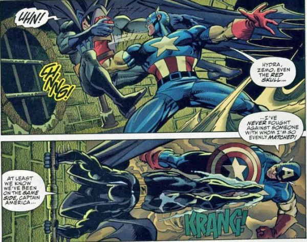 dc-vs-marvel-4-batman-captain-america