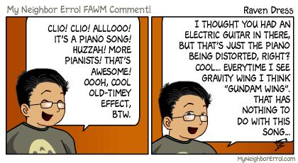 fawm-errol-comment-cartoon