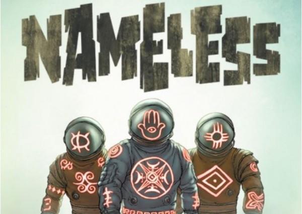 nameless-grant-morrison