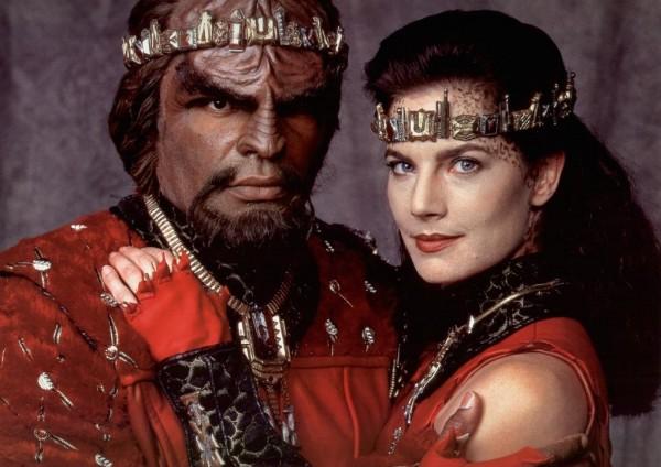 Dax-Worf-star-trek-deep-space-nine