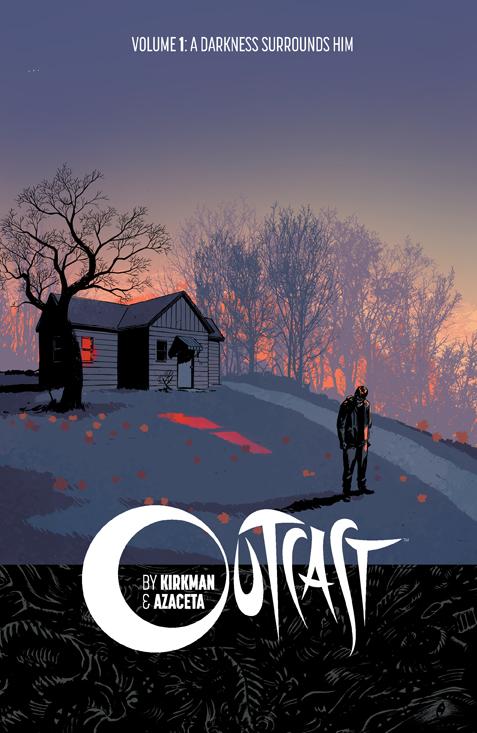 Outcast_Vol1_Cover