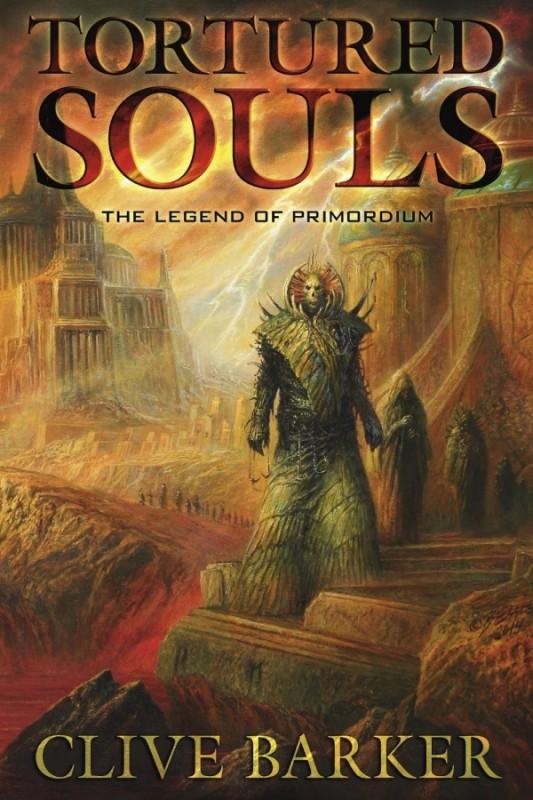 Tortured-Souls