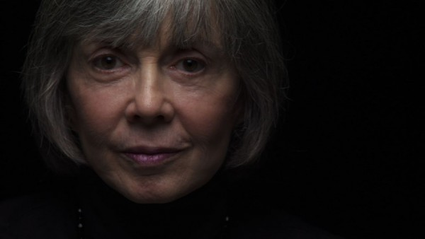 anne-rice-i-am-second