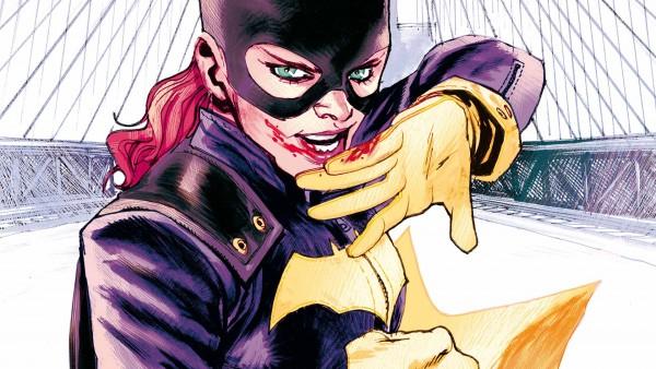 batgirl-endgame