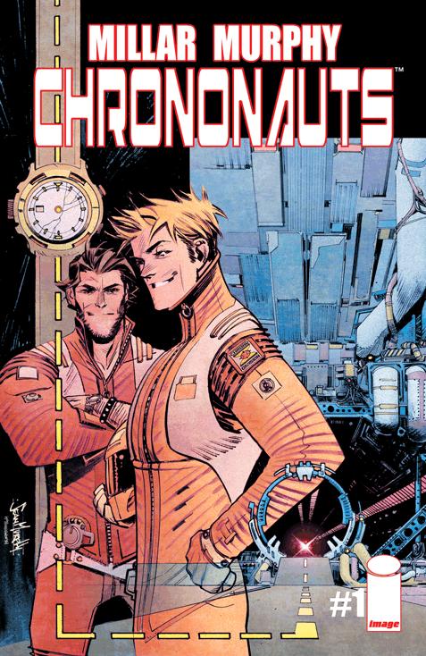 chrononauts_01-1-png