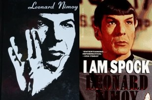 i-am-spock-i-am-not-spock