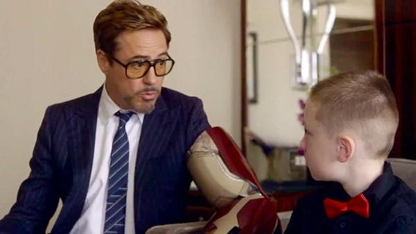robert-downey-jr-iron-man-bionic-arm