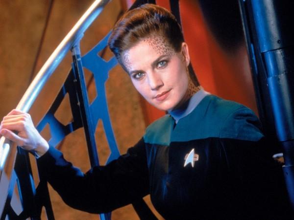 terry-farrell-star-trek-deep-space-nine