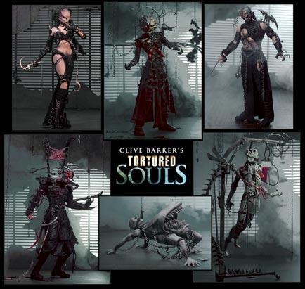 clive-barker-tortured-souls-toys