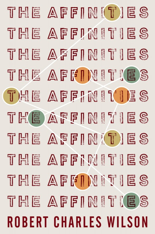 The-Affinities